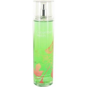 Cucumber Melon Perfume, de Bath & Body Works · Perfume de Mujer