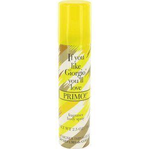 Designer Imposters Primo! Perfume, de Parfums De Coeur · Perfume de Mujer