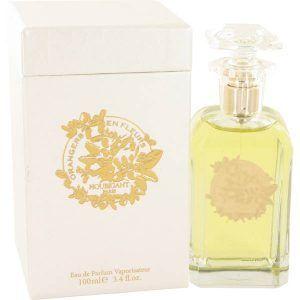 Orangers En Fleurs Perfume, de Houbigant · Perfume de Mujer