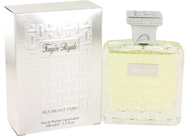 perfume Fougere Royale Cologne