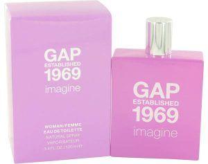 Gap 1969 Imagine Perfume, de Gap · Perfume de Mujer
