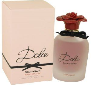 Dolce Rosa Excelsa Perfume, de Dolce & Gabbana · Perfume de Mujer