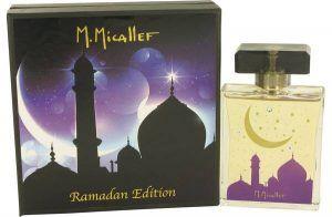Micallef Ramadan Edition Perfume, de M. Micallef · Perfume de Mujer