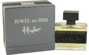 Micallef Jewel Cologne, de M. Micallef · Perfume de Hombre