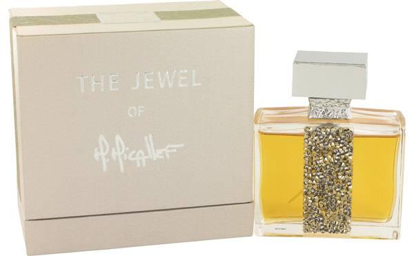 perfume Micallef Jewel Perfume