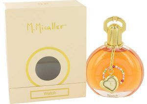 Micallef Watch Perfume, de M. Micallef · Perfume de Mujer