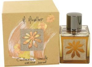 Micallef Collection Vanille Orient Perfume, de M. Micallef · Perfume de Mujer