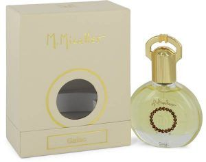 Gaiac Perfume, de M. Micallef · Perfume de Mujer