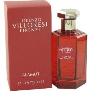 Lorenzo Villoresi Firenze Alamut Perfume, de Lorenzo Villoresi · Perfume de Mujer