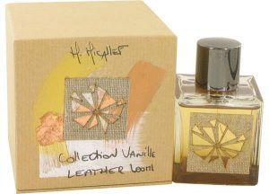 Micallef Collection Vanille Leather Perfume, de M. Micallef · Perfume de Mujer