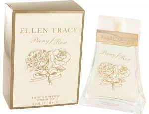 Ellen Tracy Peony Rose Perfume, de Ellen Tracy · Perfume de Mujer