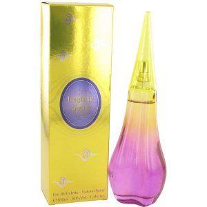 Opera Perfume, de Fragluxe · Perfume de Mujer