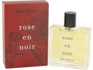 Rose En Noir Perfume, de Miller Harris · Perfume de Mujer