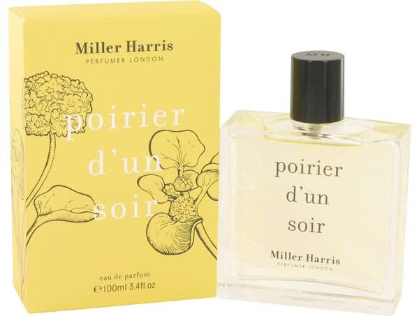 perfume Poirier D'un Soir Perfume