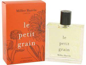 Le Petit Grain Perfume, de Miller Harris · Perfume de Mujer