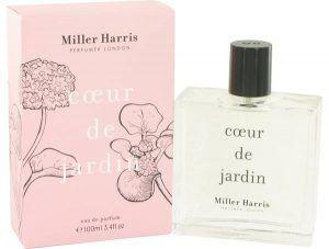 Coeur De Jardin Perfume, de Miller Harris · Perfume de Mujer