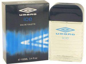 Umbro Ice Cologne, de Umbro · Perfume de Hombre