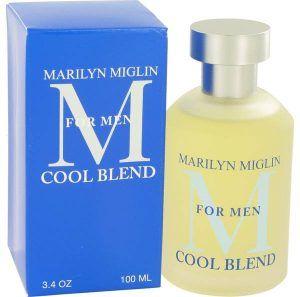 Marilyn Miglin Cool Blend Cologne, de Marilyn Miglin · Perfume de Hombre