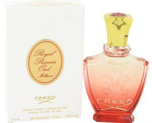 Royal Princess Oud Perfume, de Creed · Perfume de Mujer