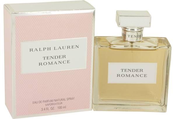 perfume Tender Romance Perfume