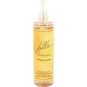 Halle Berry Mimosa Essence Perfume, de Halle Berry · Perfume de Mujer