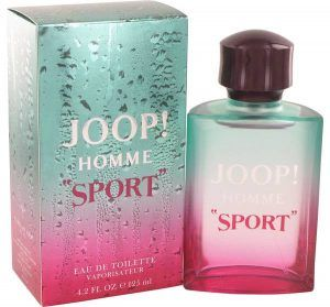 Joop Homme Sport Cologne, de Joop! · Perfume de Hombre