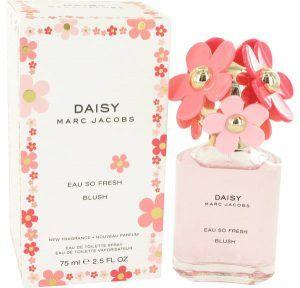 Daisy Eau So Fresh Blush Perfume, de Marc Jacobs · Perfume de Mujer