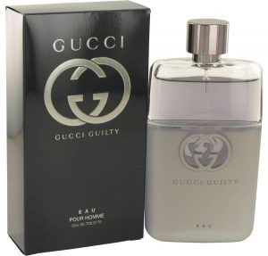 Gucci Guilty Eau Cologne, de Gucci · Perfume de Hombre