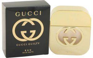 Gucci Guilty Eau Perfume, de Gucci · Perfume de Mujer