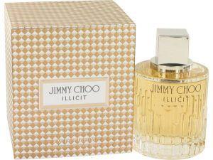 Jimmy Choo Illicit Perfume, de Jimmy Choo · Perfume de Mujer