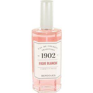1902 Figue Blanche Perfume, de Berdoues · Perfume de Mujer