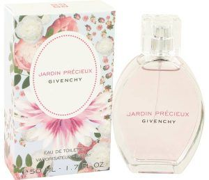 Jardin Precieux Perfume, de Givenchy · Perfume de Mujer
