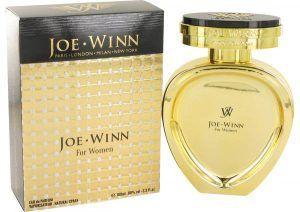Joe Winn Perfume, de Joe Winn · Perfume de Mujer