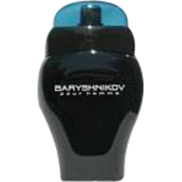 perfume Baryshnikov Cologne