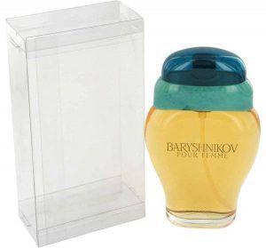 Baryshnikov Perfume, de Parlux · Perfume de Mujer
