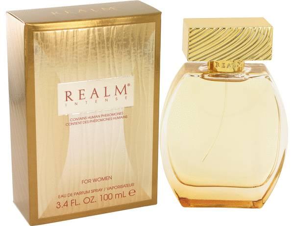perfume Realm Intense Perfume