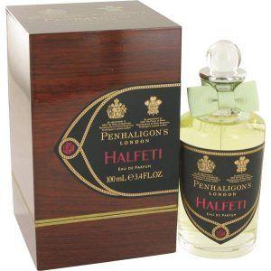 Halfeti Perfume, de Penhaligon's · Perfume de Mujer