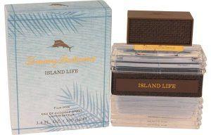 Tommy Bahama Island Life Cologne, de Tommy Bahama · Perfume de Hombre