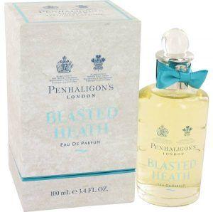 Blasted Heath Perfume, de Penhaligon's · Perfume de Mujer