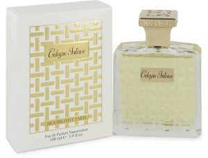 Houbigant Cologne Intense Cologne, de Houbigant · Perfume de Hombre