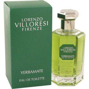 Yerbamate Perfume, de Lorenzo Villoresi · Perfume de Mujer