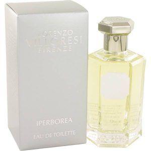 Iperborea Perfume, de Lorenzo Villoresi · Perfume de Mujer