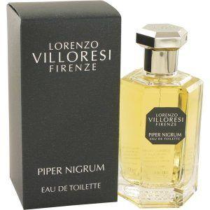 Piper Nigrum Perfume, de Lorenzo Villoresi · Perfume de Mujer
