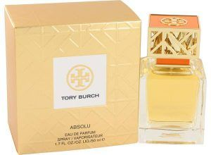 Tory Burch Absolu Perfume, de Tory Burch · Perfume de Mujer