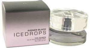 Aigner Black Icedrops Perfume, de Etienne Aigner · Perfume de Mujer