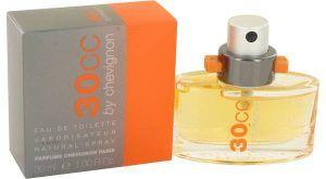 Chevignon 30cc Cologne, de Chevignon · Perfume de Hombre