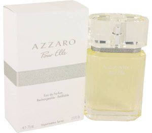 Azzaro Pour Elle Perfume, de Azzaro · Perfume de Mujer