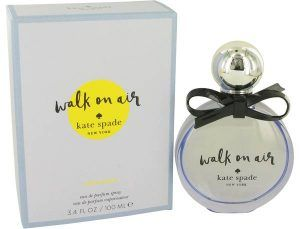 Walk On Air Sunshine Perfume, de Kate Spade · Perfume de Mujer