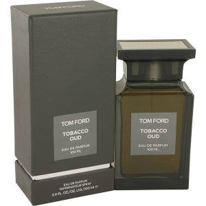 Tom Ford Tobacco Oud Perfume, de Tom Ford · Perfume de Mujer