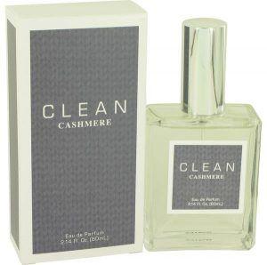 Clean Cashmere Perfume, de Clean · Perfume de Mujer